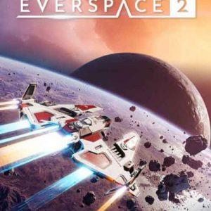 خرید بازی Everspace 2 برای PC