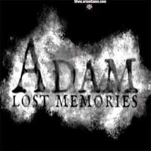 خرید بازی Adam Lost Memories