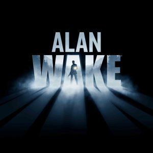 خرید بازی Alan Wake Collectors Edition