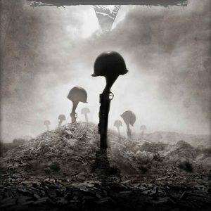 خرید بازی Call of Duty World at War (ندای وظیفه: جهان در جنگ) برای PC