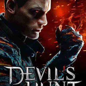 خرید بازی Devils Hunt