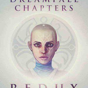 خرید بازی Dreamfall Chapters Book Five