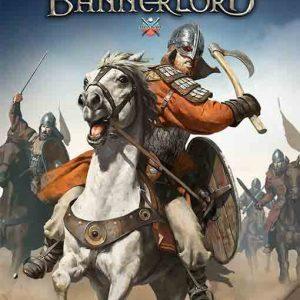 خرید بازی Mount & Blade II Bannerlord