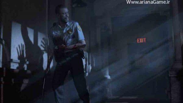 خرید بازی Resident Evil 3 Deluxe Edition