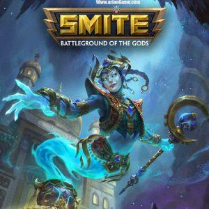 خرید بازی SMITE Final Boss