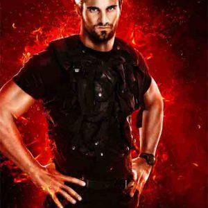 خرید بازی WWE 2K15
