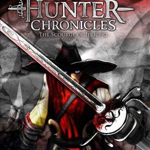 خرید بازی Warhammer Chaosbane Witch Hunter برای PC