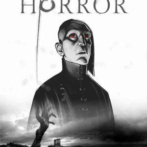 خرید بازی Song of Horror