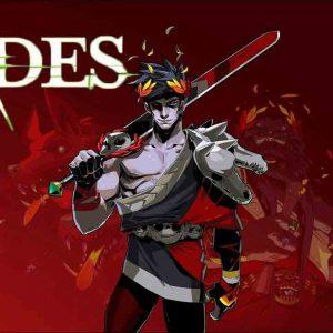 خرید بازی The Road to Hades