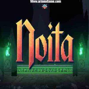 خرید بازی Noita