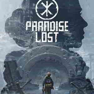 خرید بازی Paradise Lost