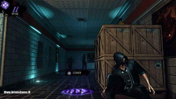 خرید بازی Dark برای PC