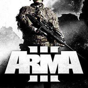 خرید بازی Arma 3 Apex