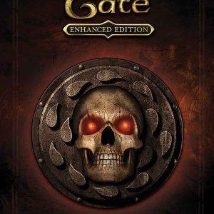 خرید بازی Baldur's Gate III برای PC