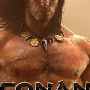 خرید بازی Conan Exiles