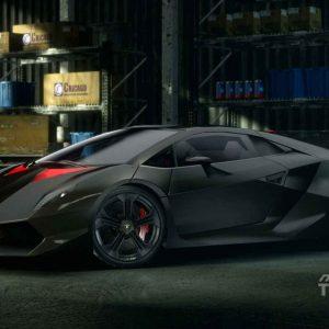 خرید بازی Need For Speed The Run (جنون سرعت: فرار) برای PC