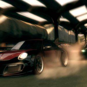 خرید بازی Need for Speed: Undercover (جنون سرعت: مخفی) برای PC