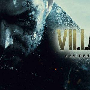 RESIDENT-EVIL-8-VILLAGE-min