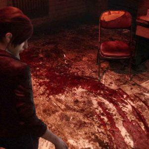 خرید بازی Resident Evil Revelations 2 (رزیدنت اویل: افشاگریها ۲) برای PC