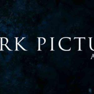 خرید بازی The Dark Pictures Anthology Little Hope
