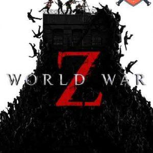 خرید بازی World War Z GOTY Edition