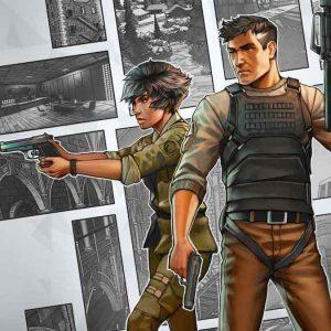 خرید بازی XIII برای PC