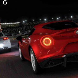 خرید بازی Forza 6