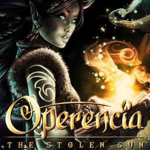 خرید بازی Operencia The Stolen Sun