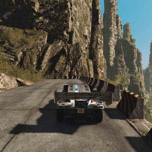 خرید بازی V-Rally 4